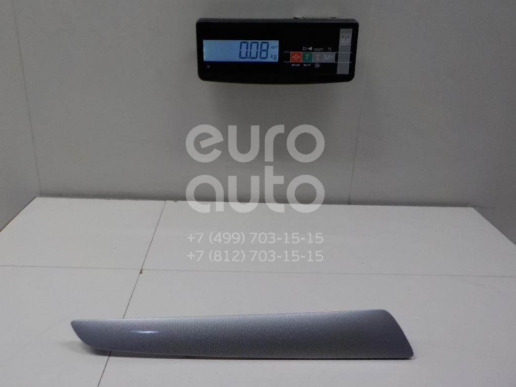 Купить Накладка декоративная Ford Mondeo IV 2007-2015; (1684875)