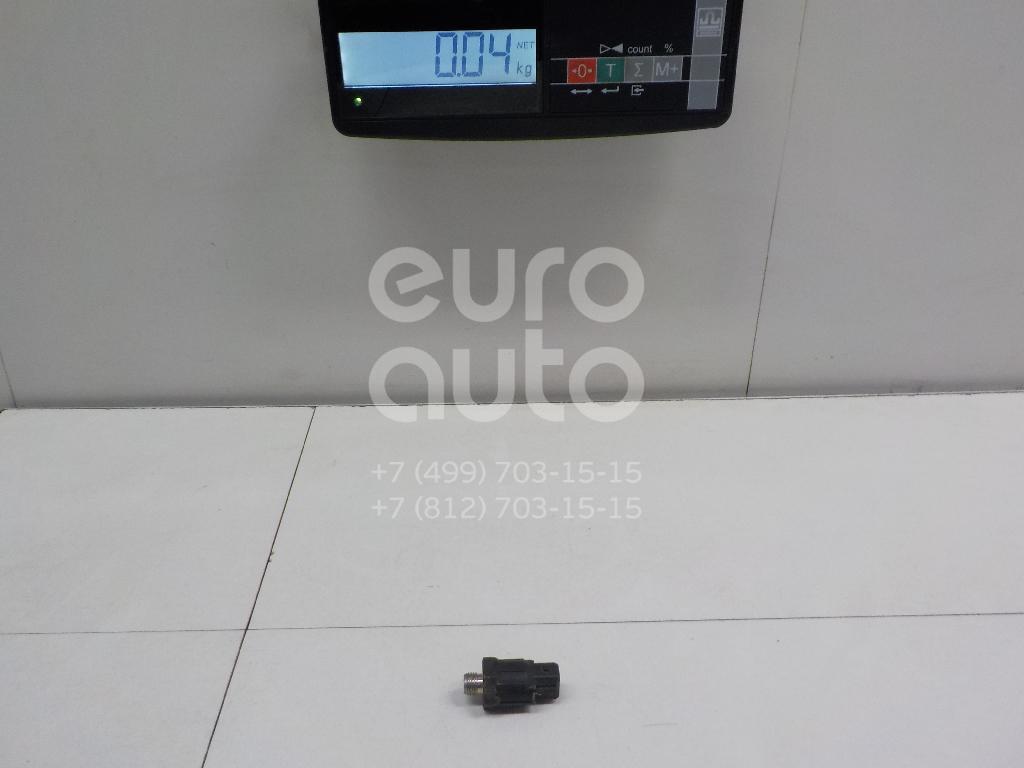 Купить Датчик детонации Renault Logan II 2014-; (8200680689)