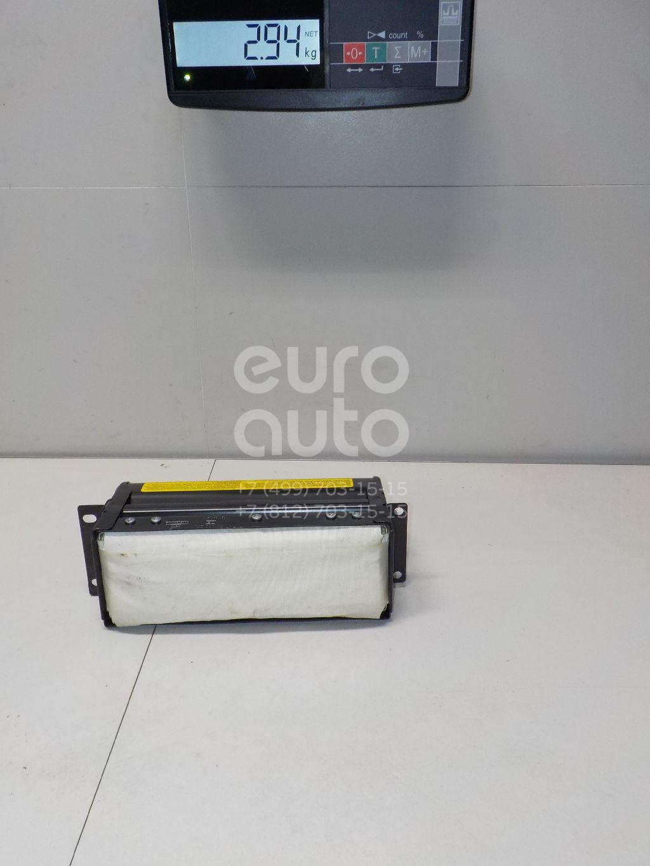 Купить Подушка безопасности пассажирская (в торпедо) VW Passat [B5] 1996-2000; (3B0880204A)