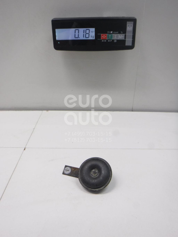 Купить Сигнал звуковой Nissan X-Trail (T31) 2007-2014; (25620JG40A)