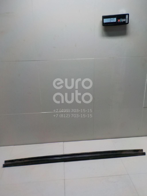 Усилитель заднего бампера Ford Transit 2006-2013; (5145180)