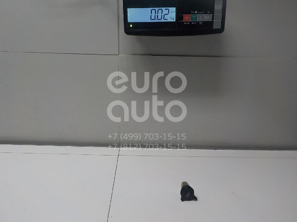 Купить Гнездо прикуривателя Ford Transit 2006-2013; (1S7T19N236AA)
