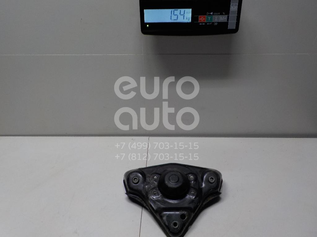 Купить Кронштейн амортизатора VW Passat [B5] 1996-2000; (8D0412391B)