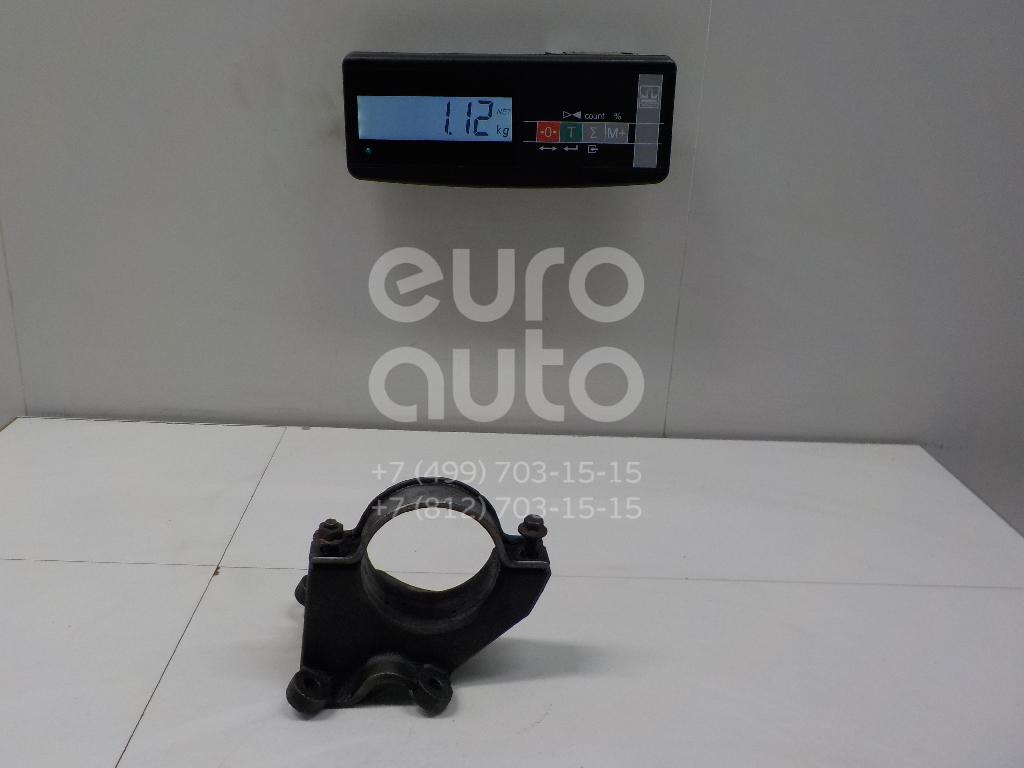 Купить Кронштейн промежуточного вала Ford Mondeo IV 2007-2015; (4M513K305BC)