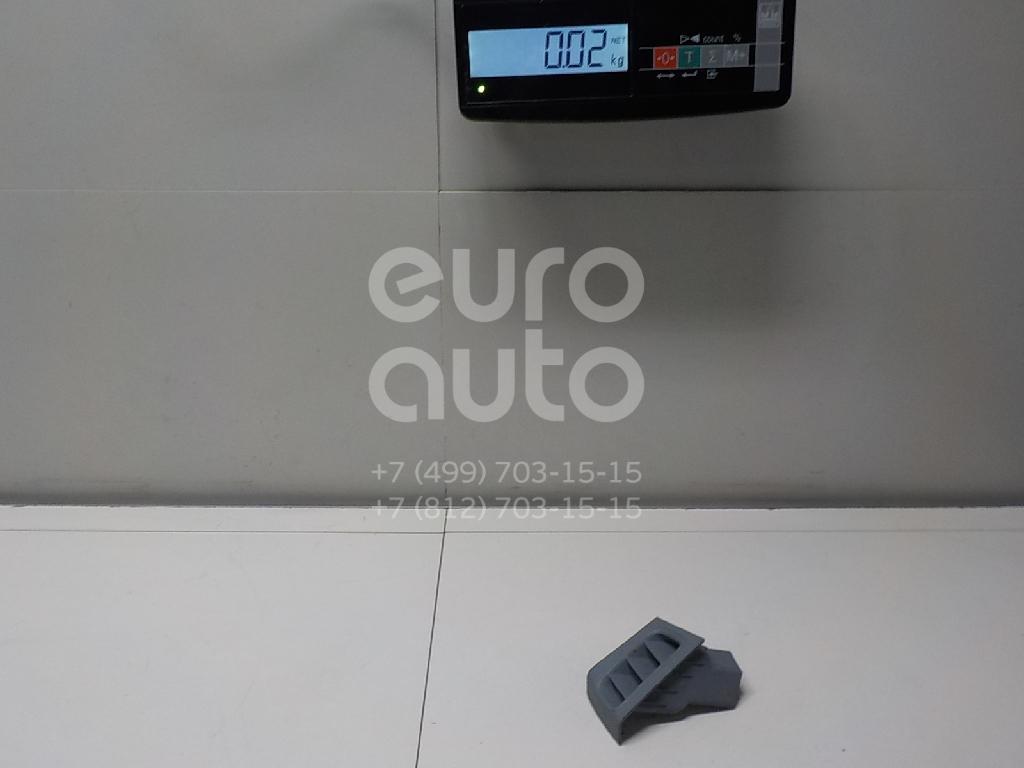 Купить Дефлектор воздушный Ford Transit 2006-2013; (6C1118K555ADZHL1)