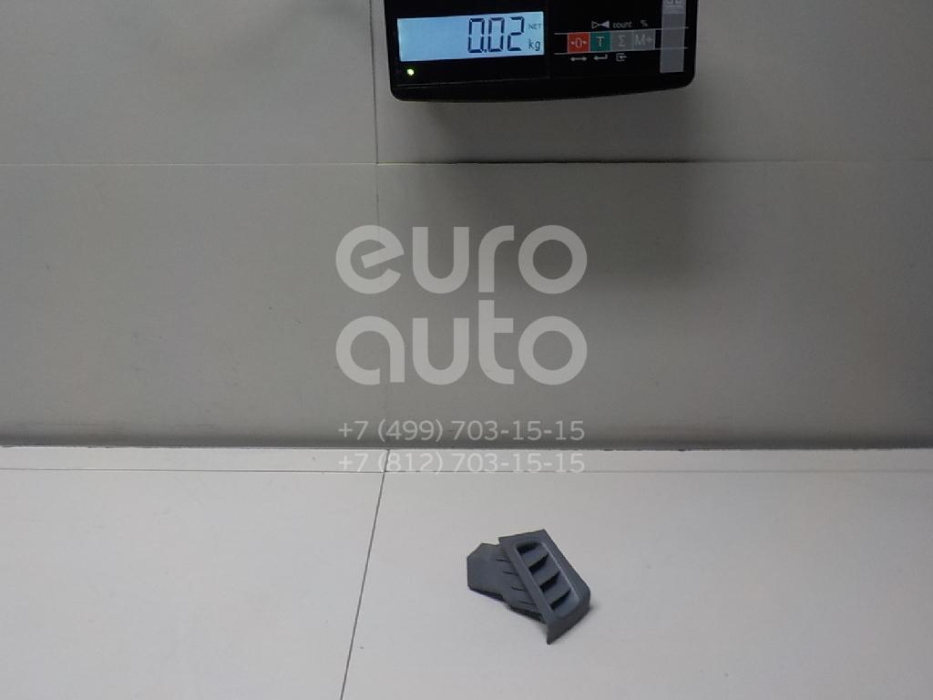 Купить Дефлектор воздушный Ford Transit 2006-2013; (1447420)