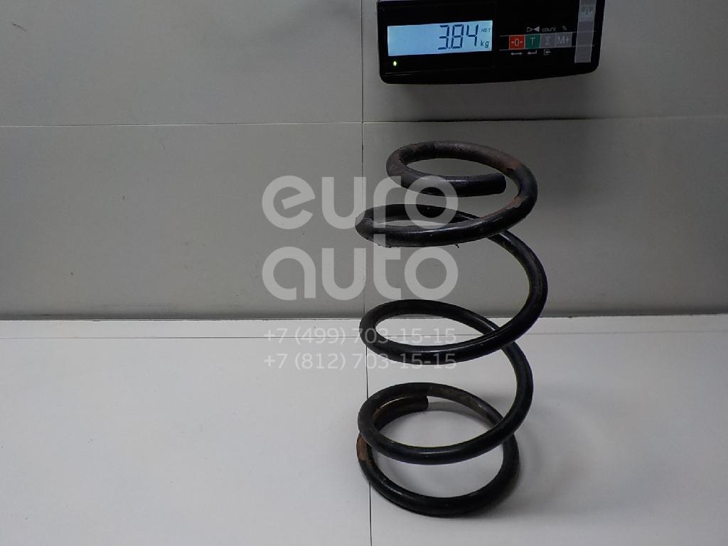 Купить Пружина передняя Ford Transit 2006-2013; (1504804)