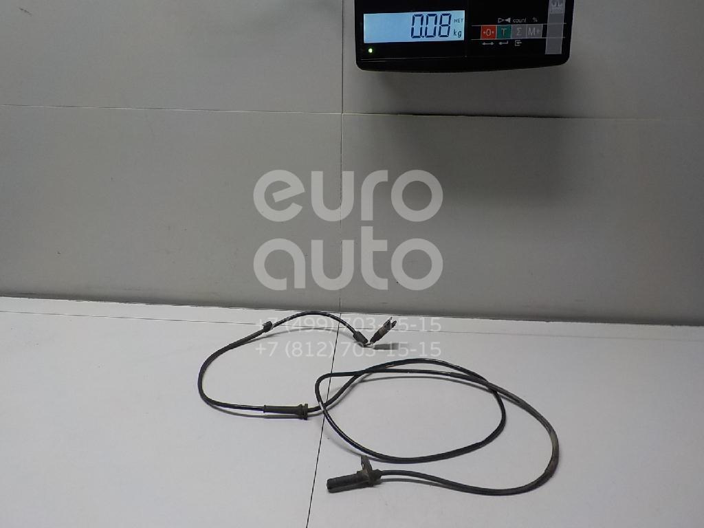 Купить Датчик ABS задний правый Ford Transit 2006-2013; (0265007818)