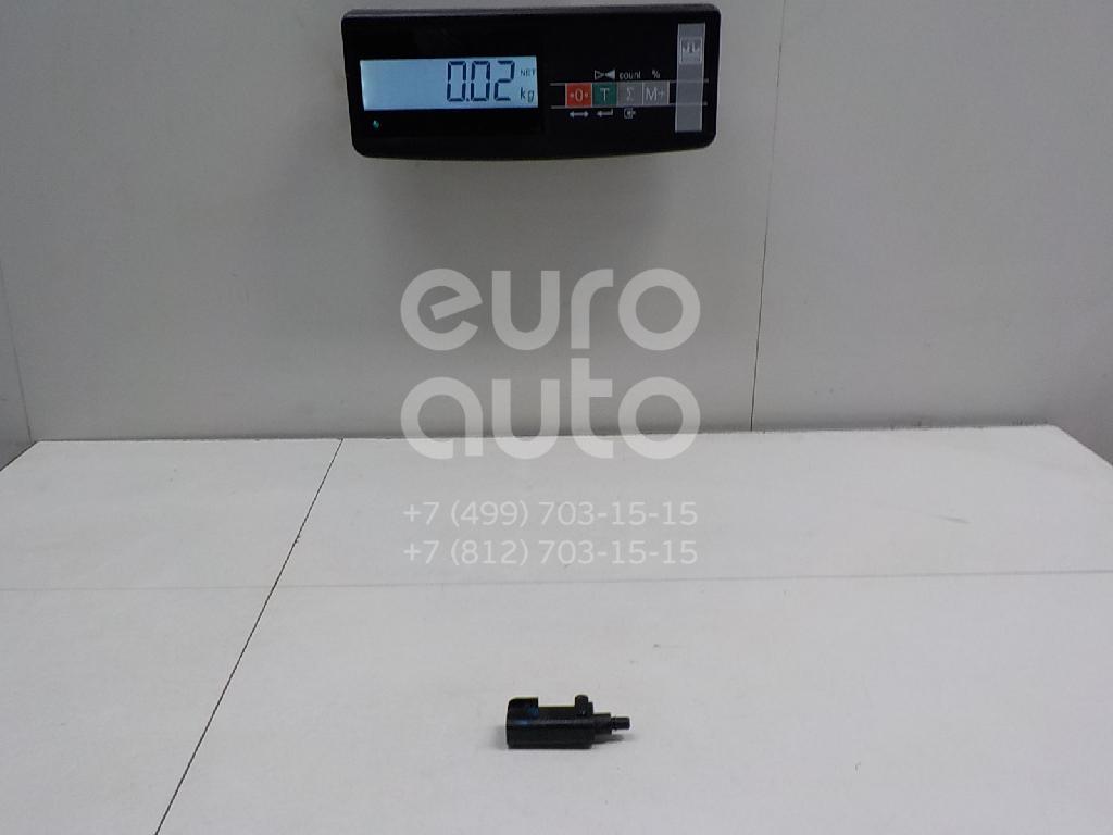 Купить Выключатель концевой Hyundai i20 2008-2014; (938801W000)