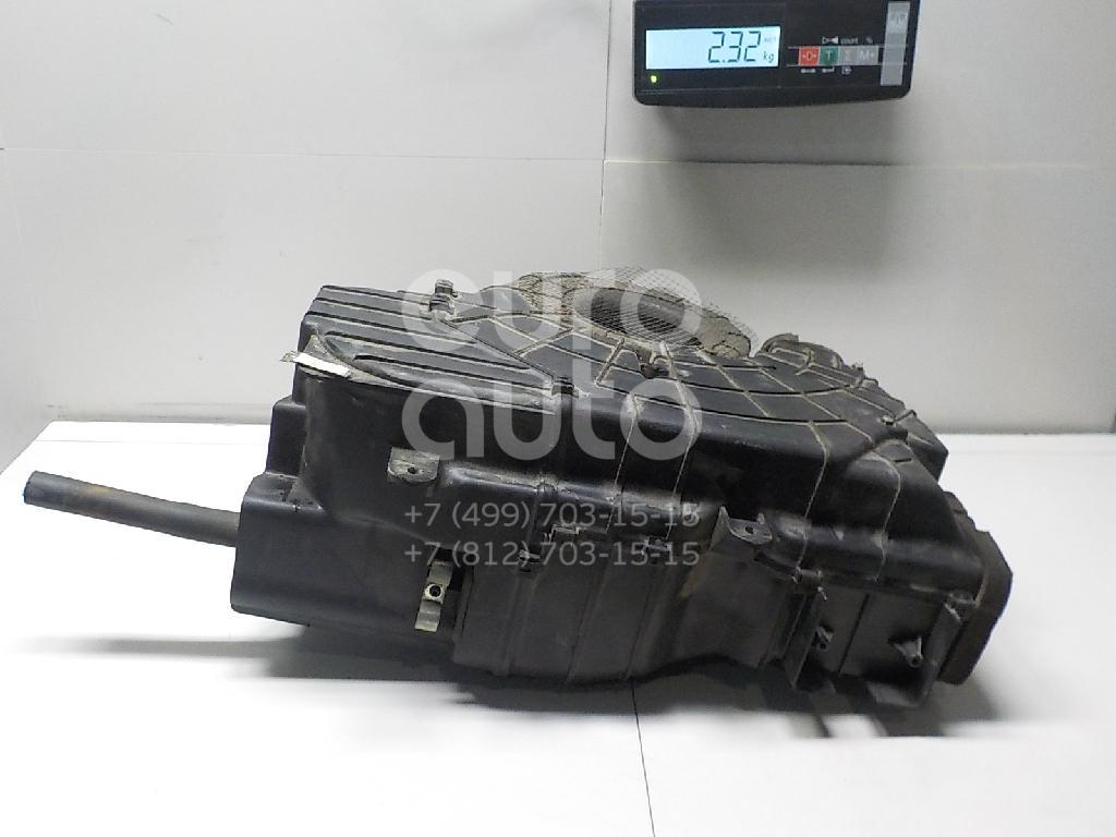 Корпус отопителя Ford Transit 2006-2013; (4101008)