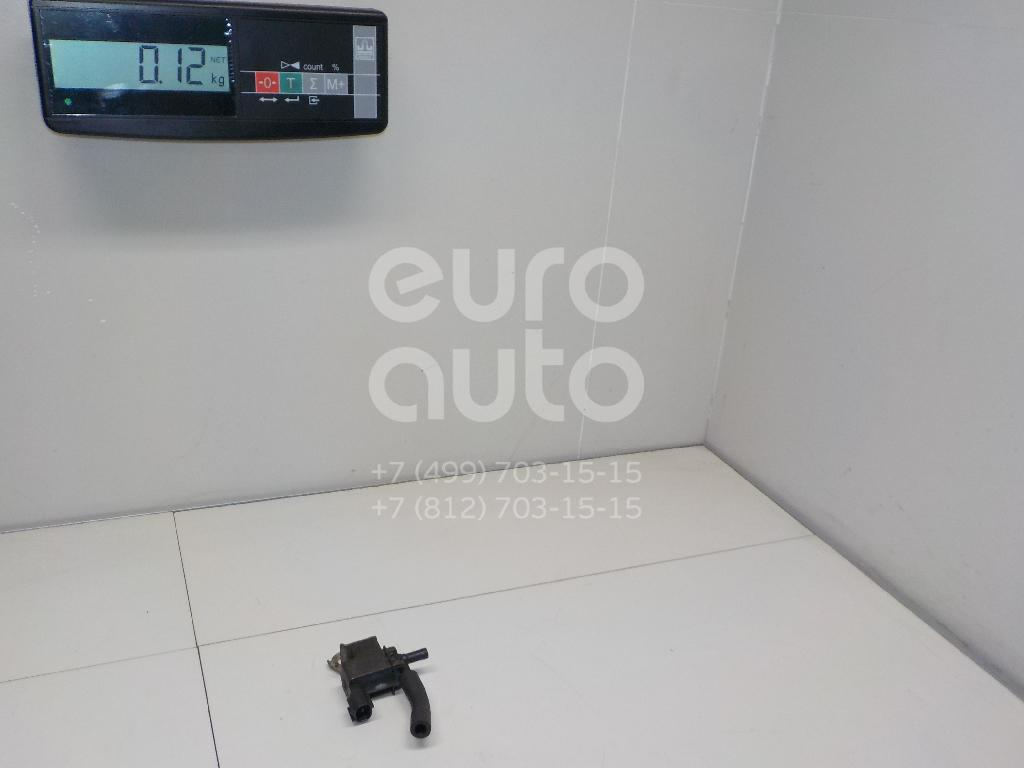 Клапан электромагнитный Toyota Sequoia (K3,K4) 2000-2008; (2586050100)