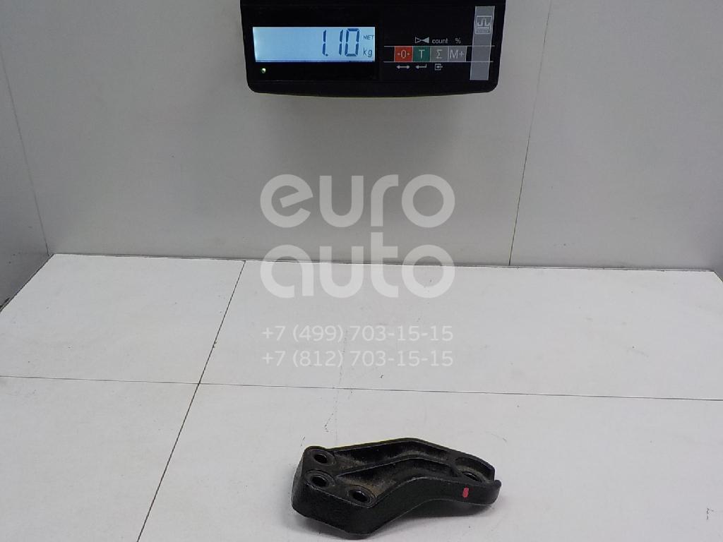 Кронштейн опоры двигателя Hyundai i20 2008-2014; (218251J200)  - купить со скидкой