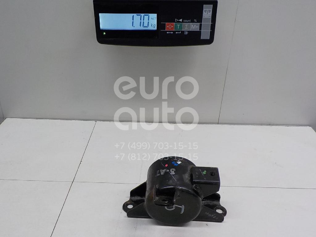 Опора двигателя правая Hyundai i20 2008-2014; (218301J300)  - купить со скидкой
