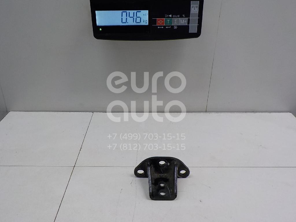 Купить Кронштейн опоры КПП Hyundai i20 2008-2014; (218371J300)