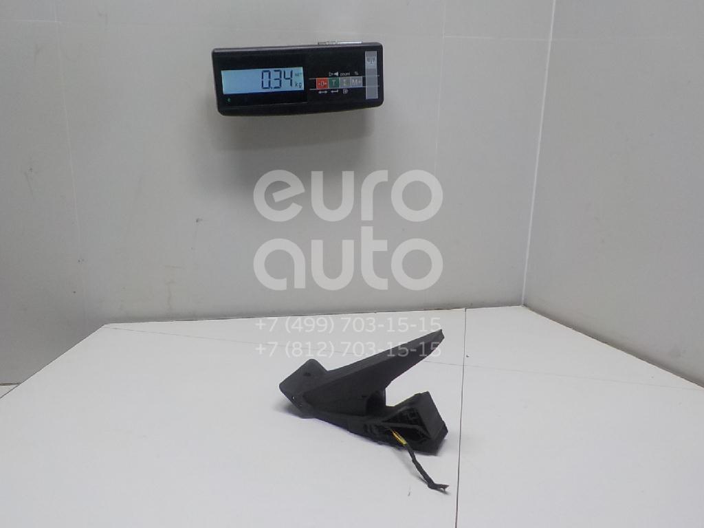 Купить Педаль газа BMW 7-серия F01/F02 2008-2015; (35426789998)