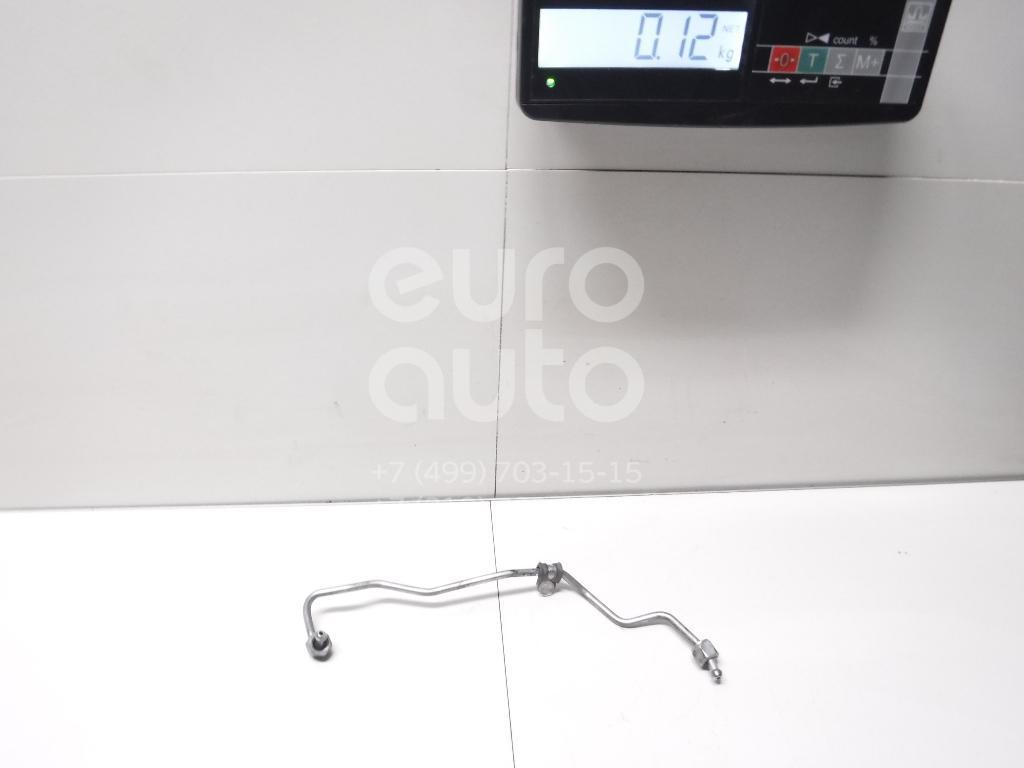 Купить Трубка ТНВД Land Rover Range Rover Sport 2005-2012; (LR004715)