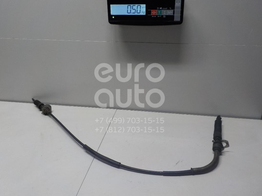 Купить Трос КПП Suzuki Grand Vitara 2005-2015; (2821065J11)