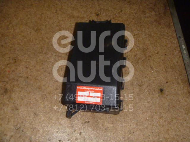 Купить Блок предохранителей Ford Focus I 1998-2005; (1126245)