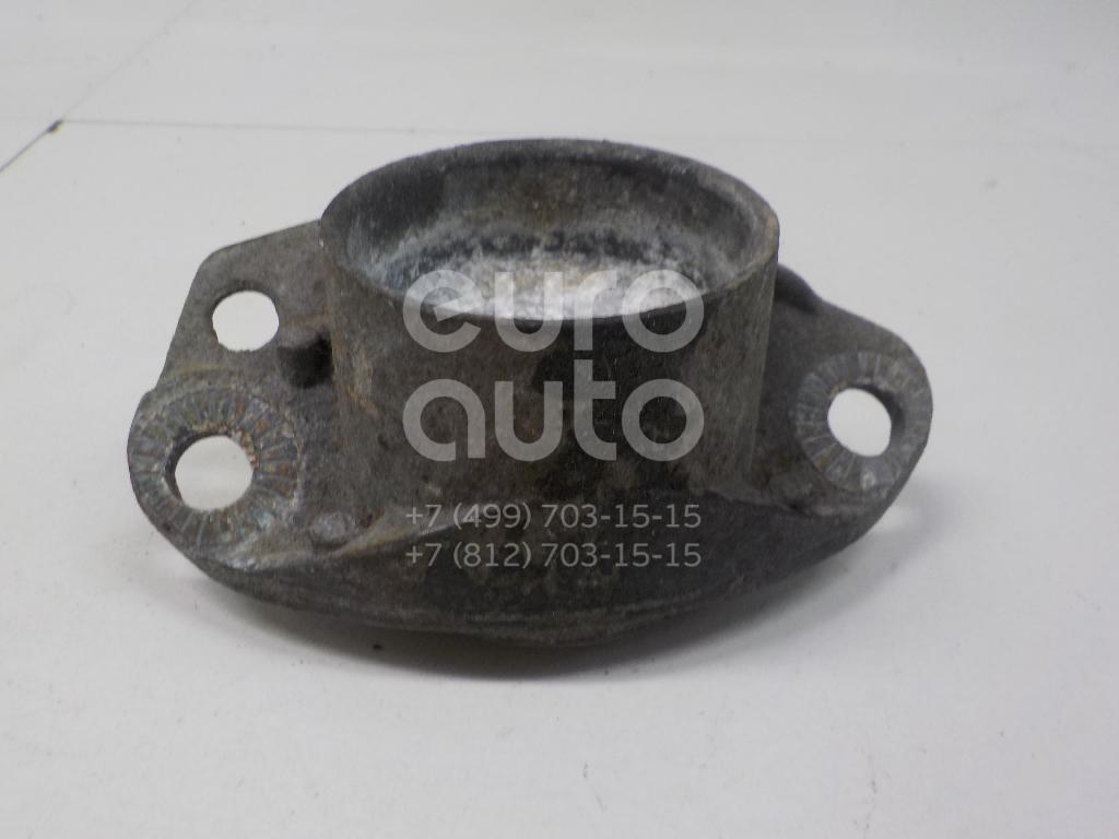 Купить Опора заднего амортизатора VW Golf IV/Bora 1997-2005; (1J0513353D)