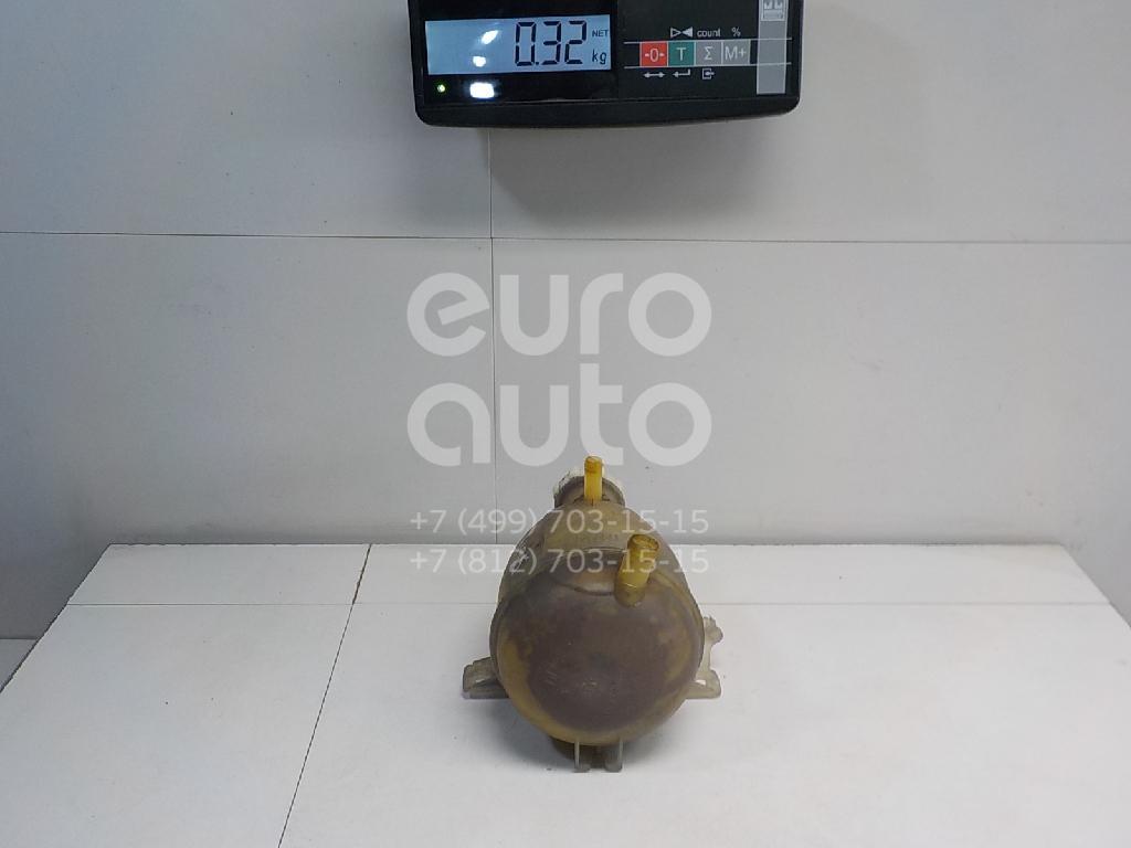 Купить Бачок расширительный Renault Kangoo 1997-2003; (7701470460)