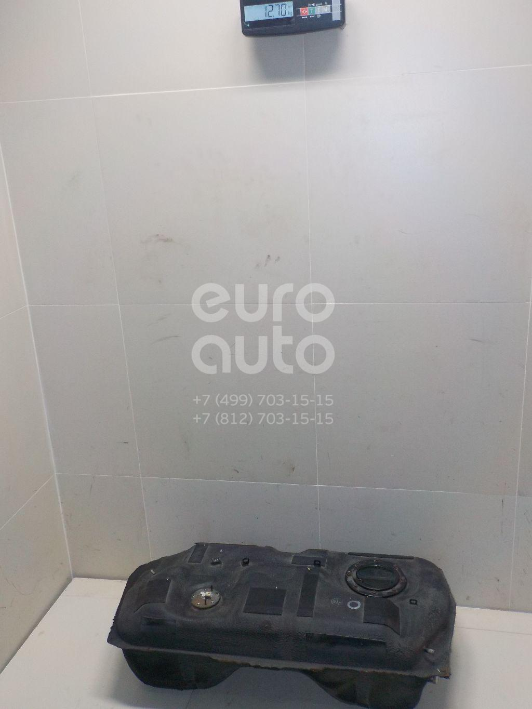 Купить Бак топливный Suzuki Grand Vitara 2005-2015; (8910165810)