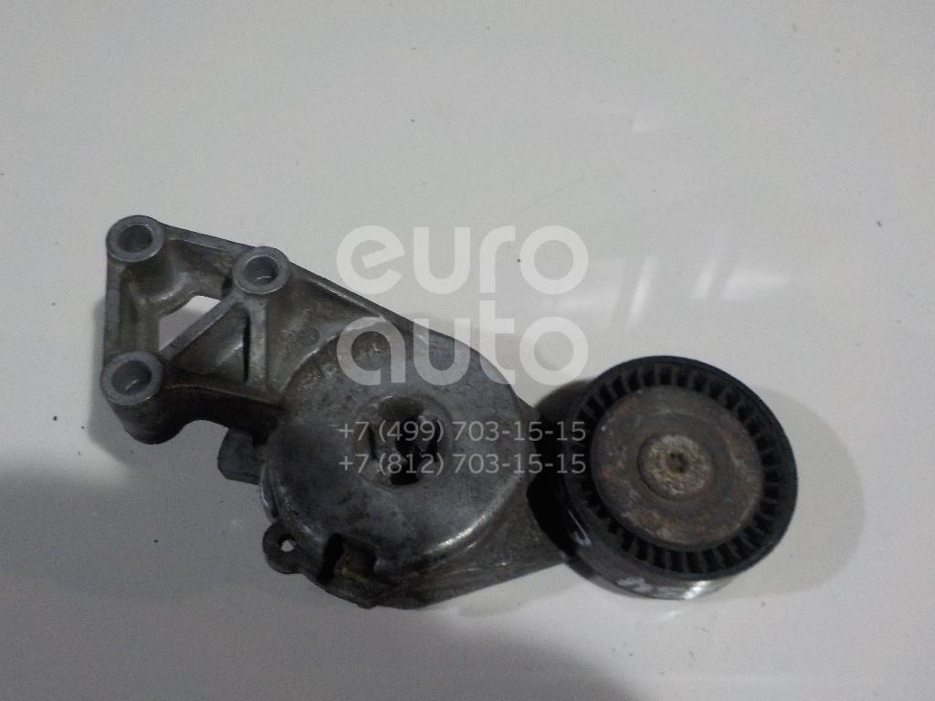 Купить Натяжитель ремня Skoda Octavia (A5 1Z-) 2004-2013; (06A903315F)