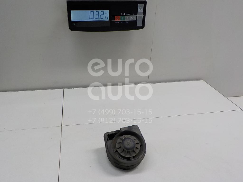 Купить Сирена сигнализации (штатной) Land Rover Discovery II 1998-2004; (YWK100110)