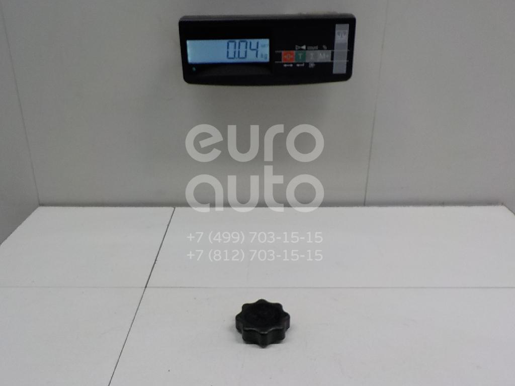 Купить Крышка бачка гидроусилителя Land Rover Discovery II 1998-2004; (QEZ100130)