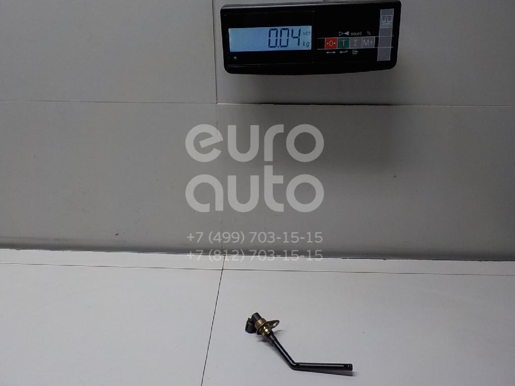 Купить Датчик уровня масла Nissan Tiida (C11) 2007-2014; (11145BC200)
