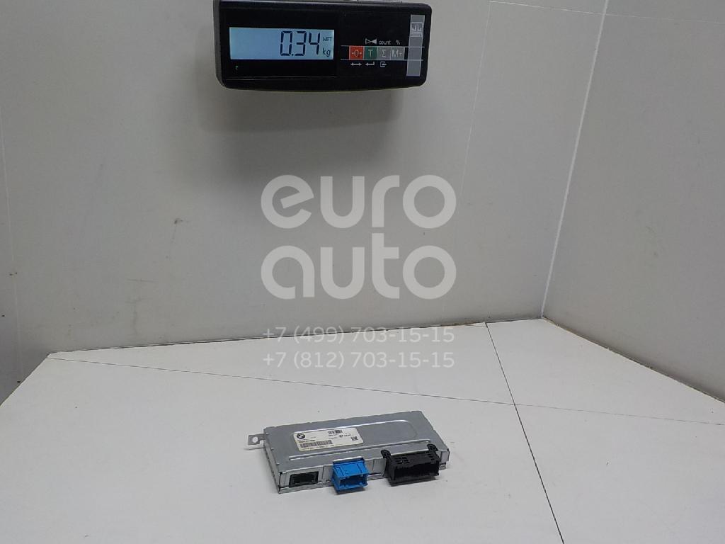 Купить Блок электронный BMW 7-серия F01/F02 2008-2015; (61359247397)