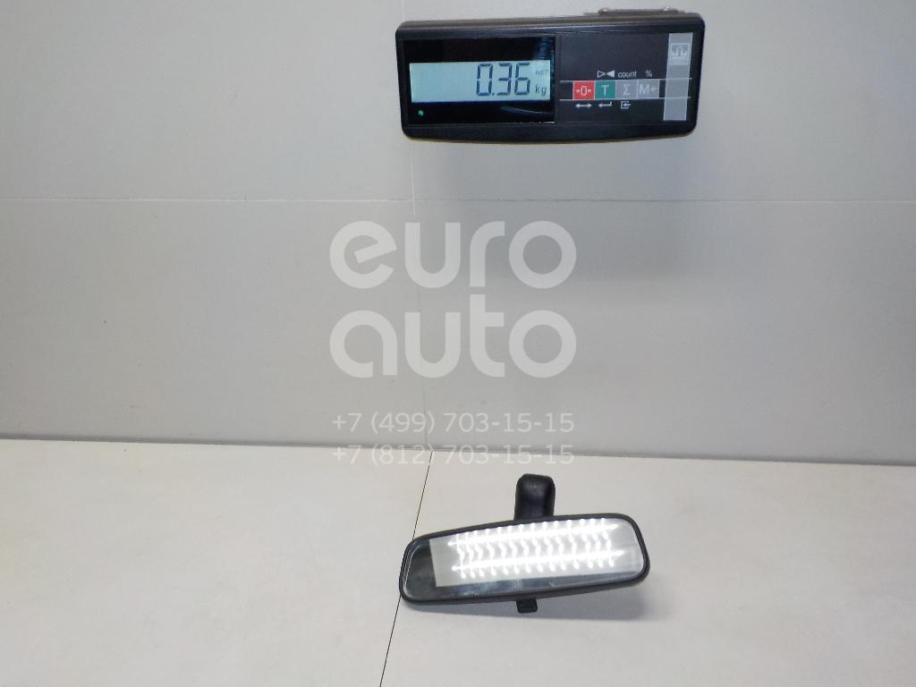 Купить Зеркало заднего вида Opel Antara 2007-2015; (96623515)
