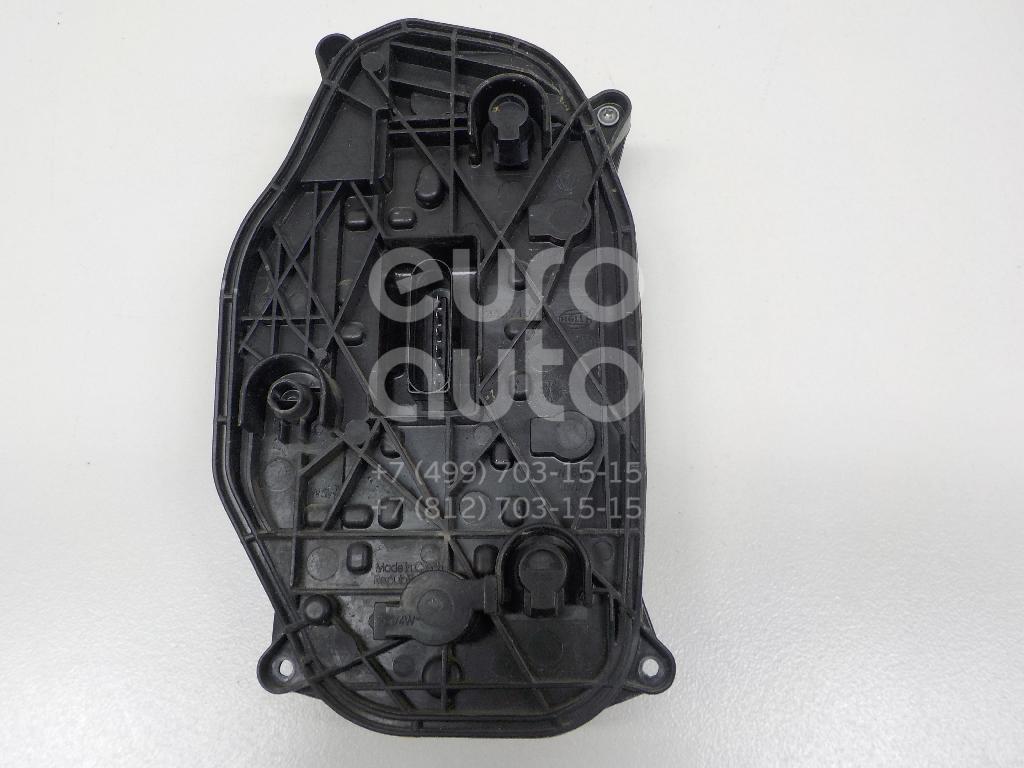 Купить Плата заднего фонаря правого VW Transporter T6 2015-; (7E0945258B)