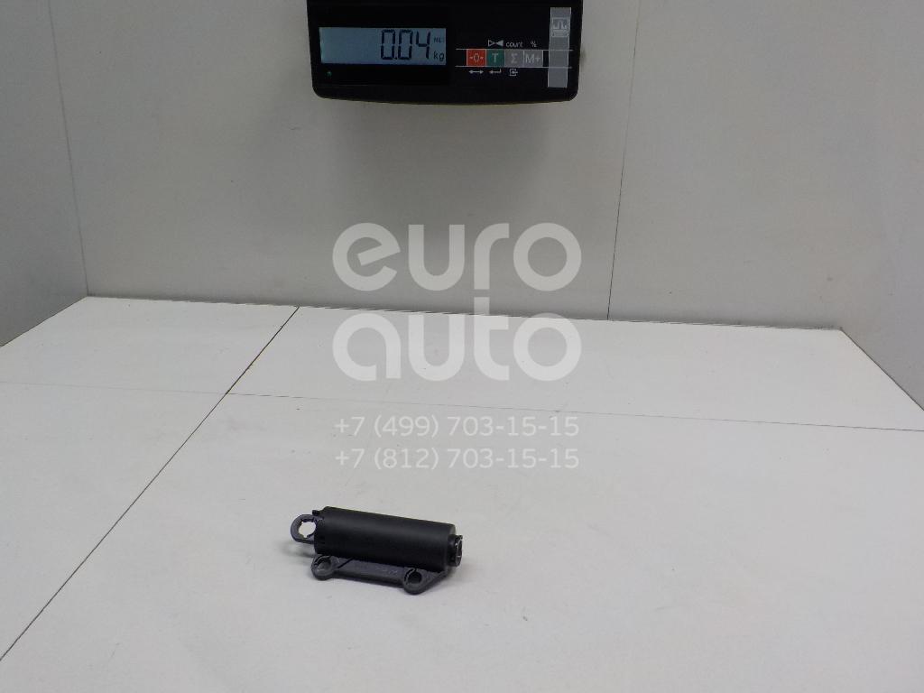 Купить Демпфер бардачка Toyota Corolla E18 2013-; (5505435010)