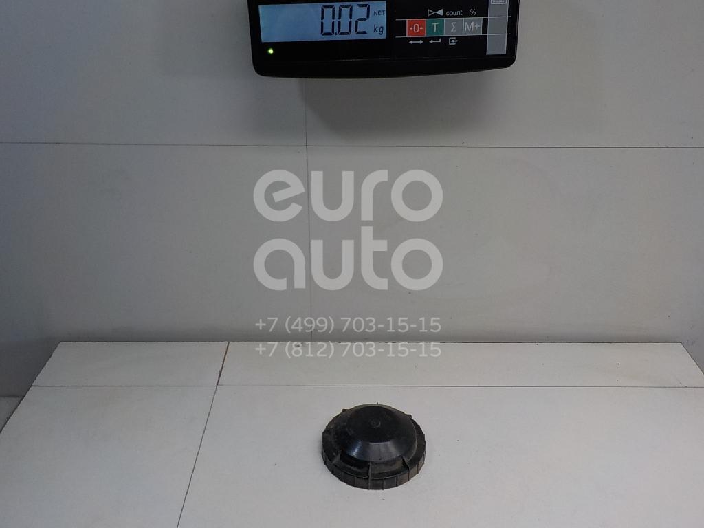 Купить Крышка фары Renault Kangoo 1997-2003; (7701044338)
