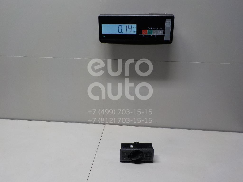 Купить Переключатель света фар Opel Antara 2007-2015; (20988679)