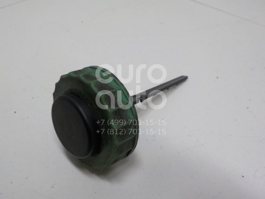 Купить Крышка бачка гидроусилителя Audi A4 [B5] 1994-2001; (8D0422376C)