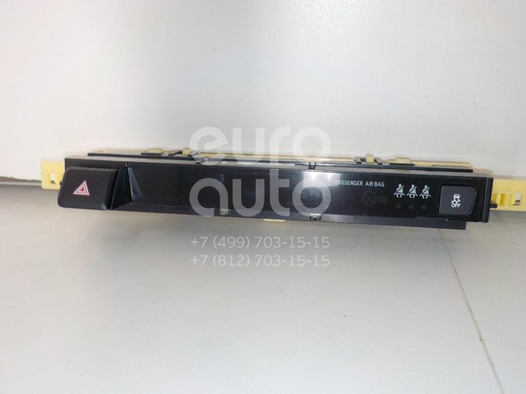 Купить Индикатор Toyota RAV 4 2013-; (8395042220)