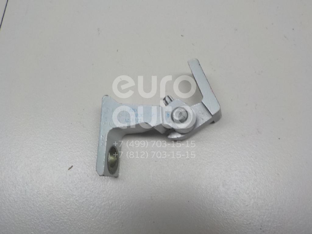 Купить Петля двери Skoda Rapid 2013-; (8K0831402D)