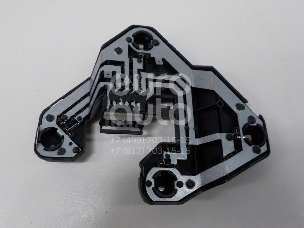 Купить Плата заднего фонаря левого Audi A4 [B5] 1994-2001; (8D0945257)