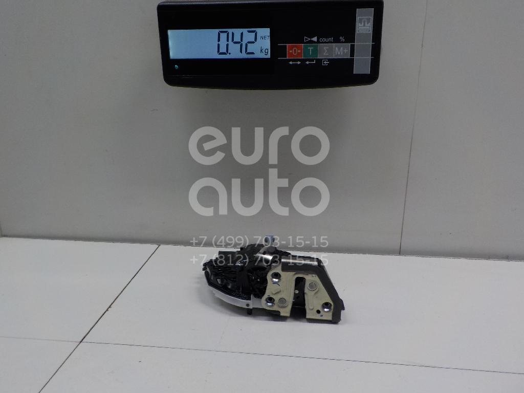 Купить Замок двери задней левой Toyota Corolla E18 2013-; (6906002381)