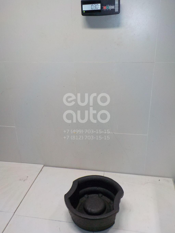 Купить Ниша запасного колеса Opel Antara 2007-2015; (96470977)
