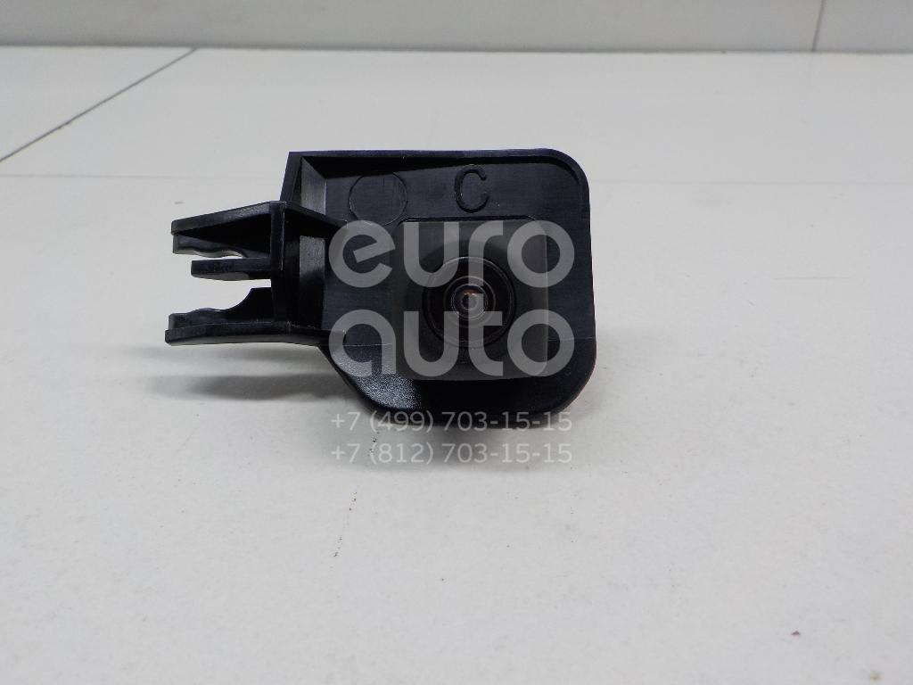 Купить Камера Toyota Corolla E18 2013-; (8679002150)