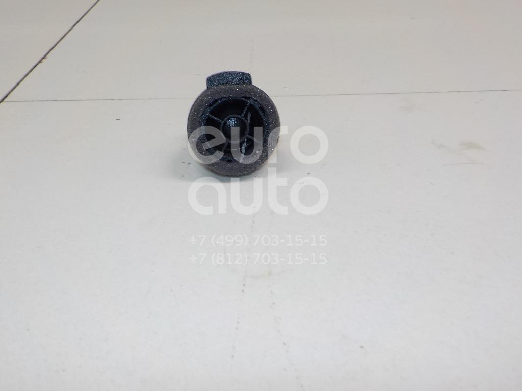 Купить Динамик Toyota Corolla E18 2013-; (8616002A40)
