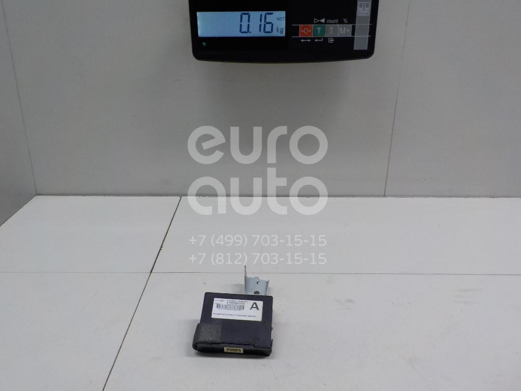 Купить Иммобилайзер Toyota Corolla E18 2013-; (8978402071)