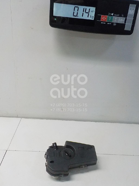 Купить Плата заднего фонаря левого VW Sharan 1995-1999; (7M0945257A)