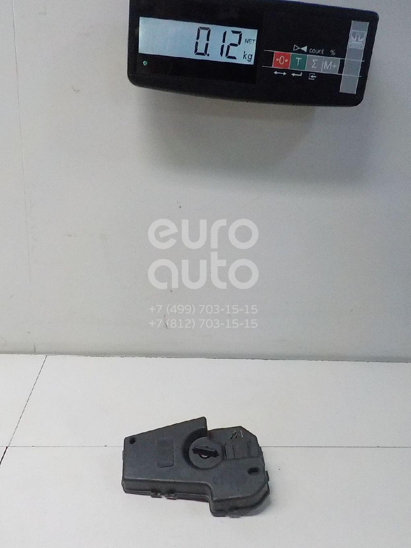 Купить Плата заднего фонаря правого VW Sharan 1995-1999; (7M0945258A)