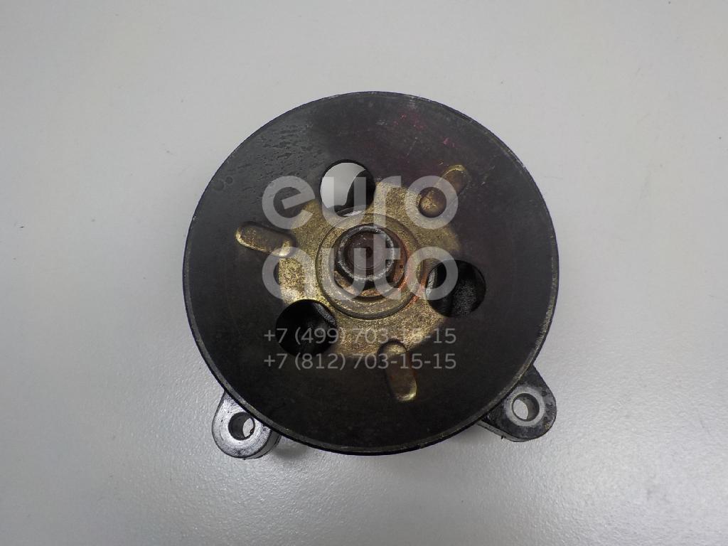Купить Насос гидроусилителя Honda CR-V 2002-2006; (56110PNBG01)