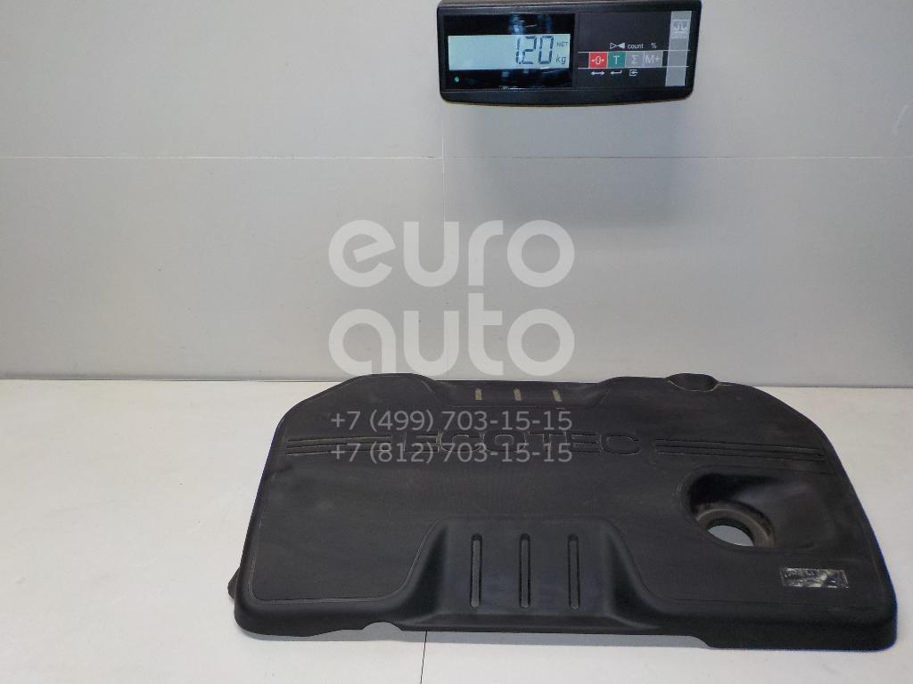 Купить Накладка декоративная Opel Antara 2007-2015; (20774282)