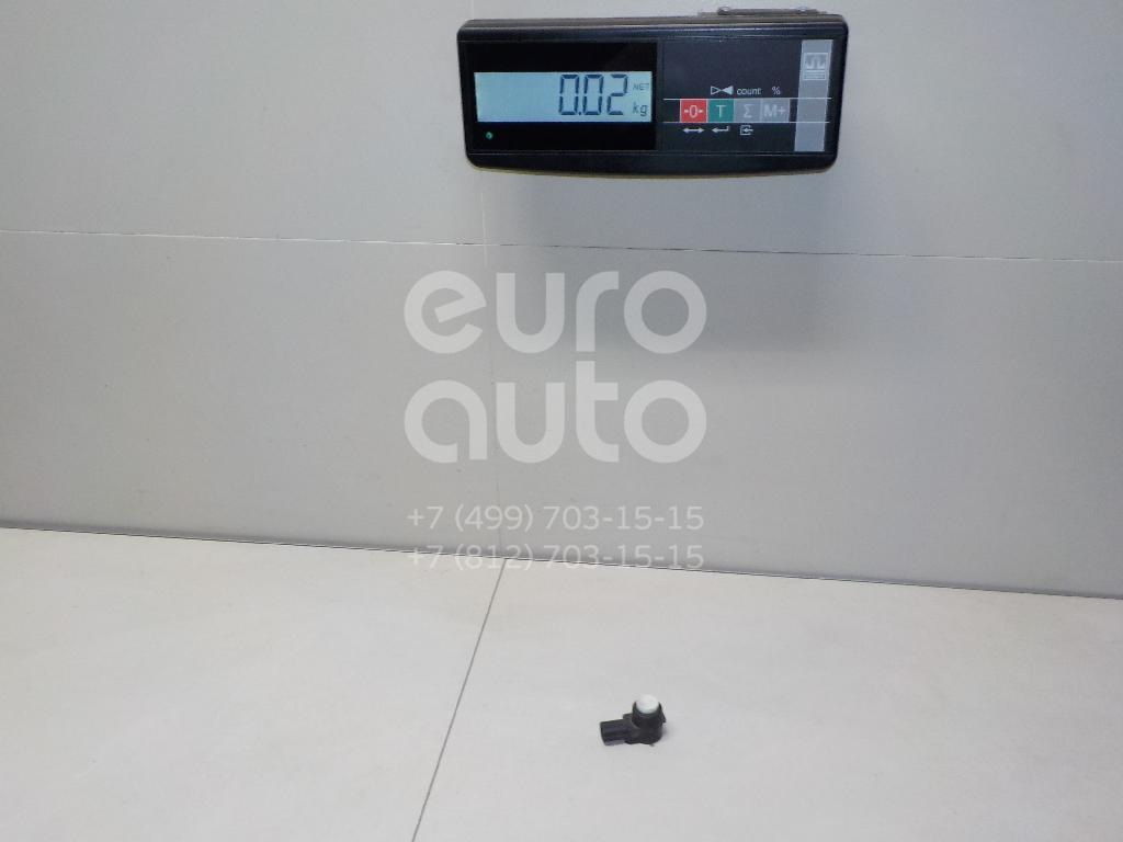 Датчик парковки Opel Antara 2007-2015; (94812911)  - купить со скидкой