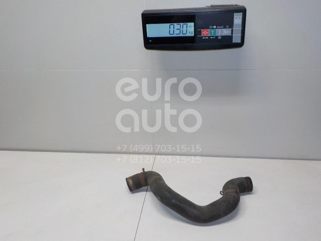 Купить Патрубок радиатора Opel Antara 2007-2015; (95364921)
